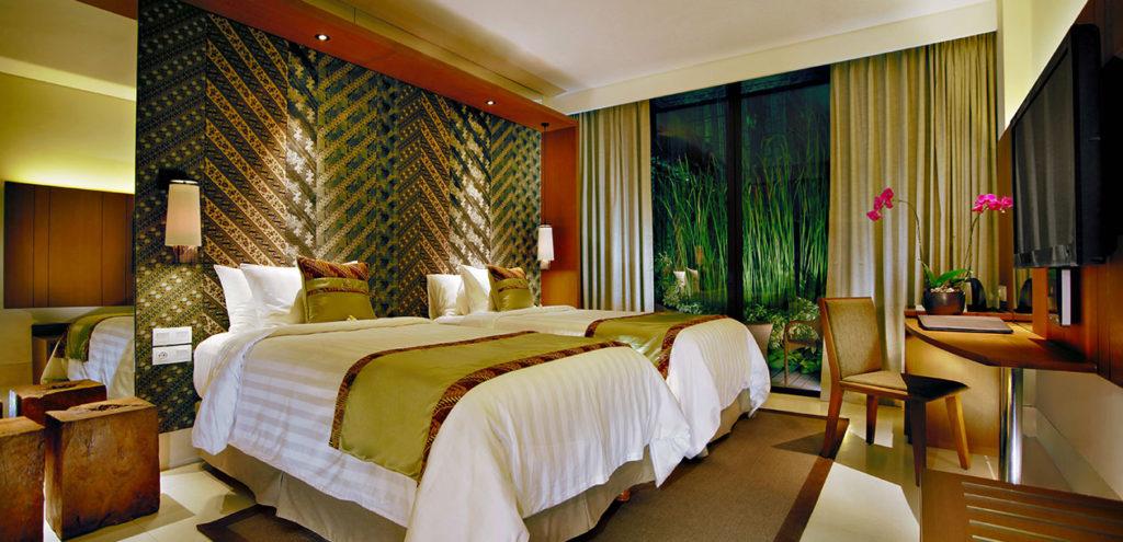 Learn Mandarin - Shall I stay in a 3 star or 5 star hotel