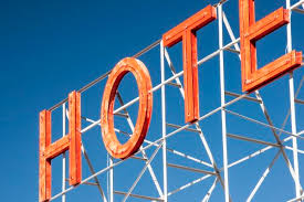 Mandarin lesson - How to Choose a hotel when you go travel