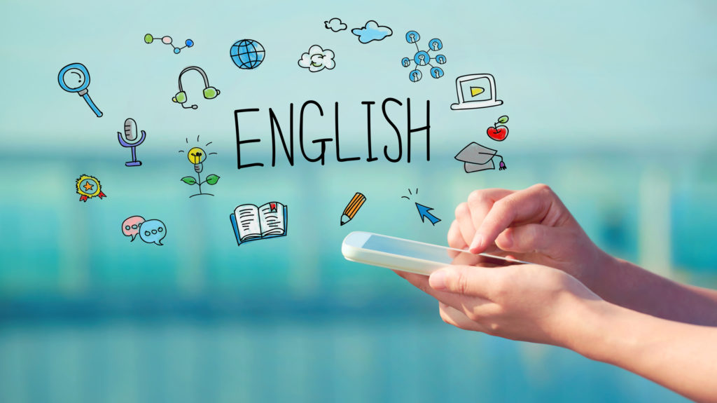 English Grammar Study - The difference between of and from