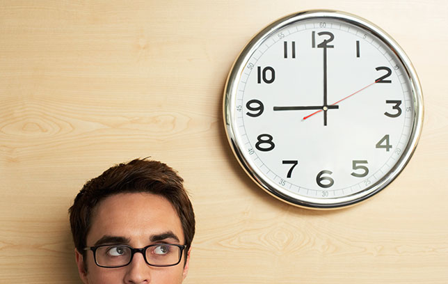 Some cool tech tips to help you save time
