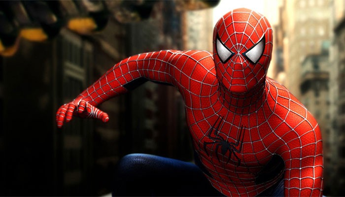 Why Is Everyone Talking About Spider Man