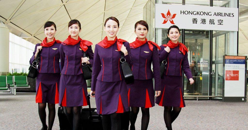 Mandarin Course in Hong Kong - Find a new Job 2018