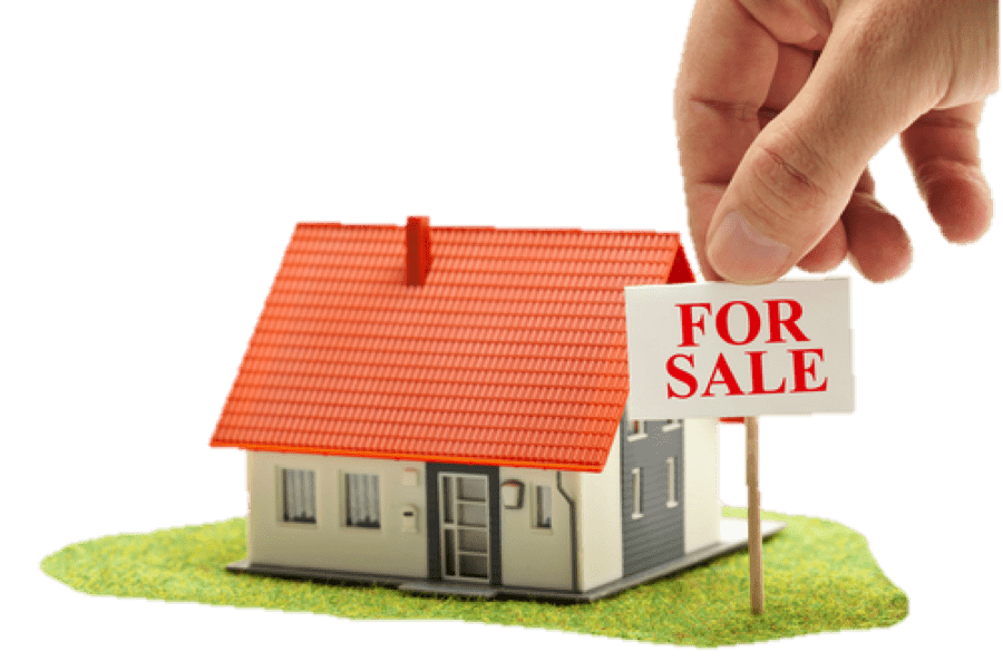 English Course Hong Kong - Selling a Property