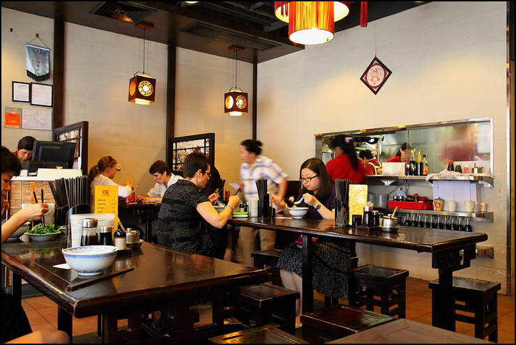 Cantonese Beginner Lesson - Where is your favorite restaurant in Hong Kong