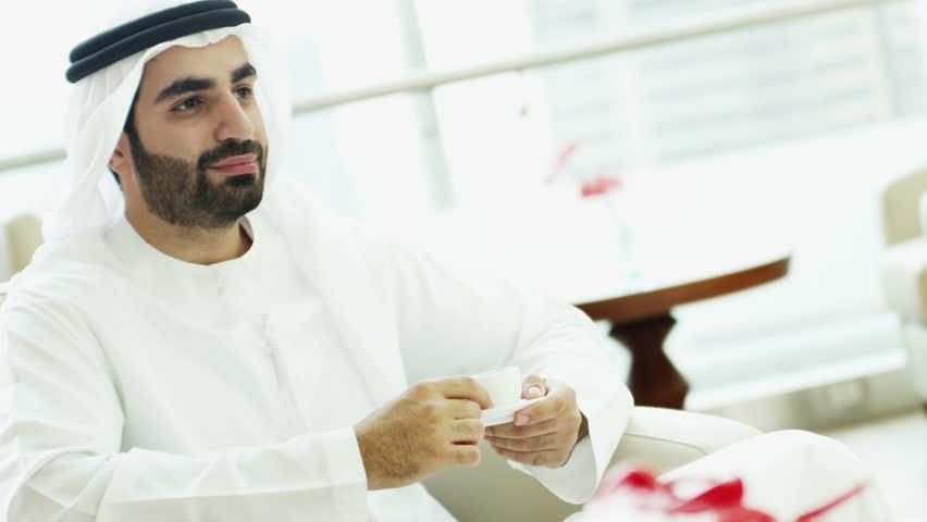 arabic economy