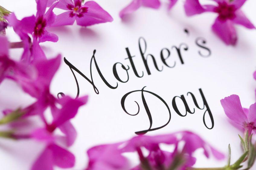 Learn Mandarin Hong Kong - Mother's Day
