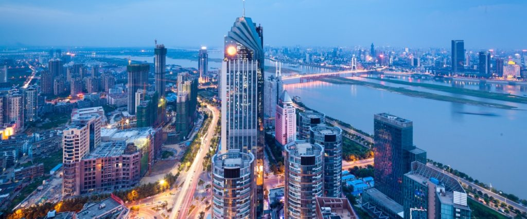 Shenzhen learn mandarin