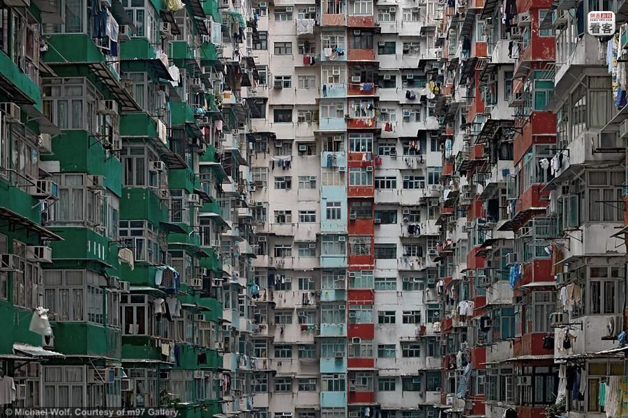 Cantonese Learning - Living in Hong Kong