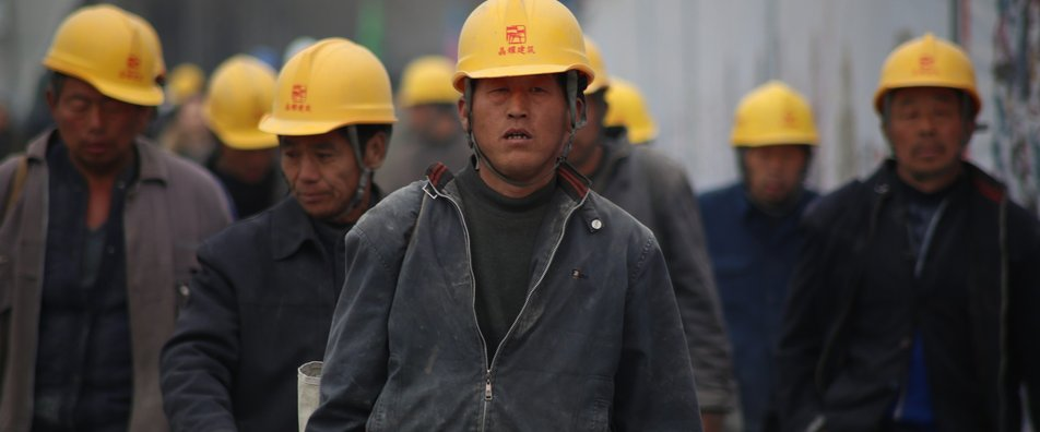Chinese News - china working class in Beijing.jpg