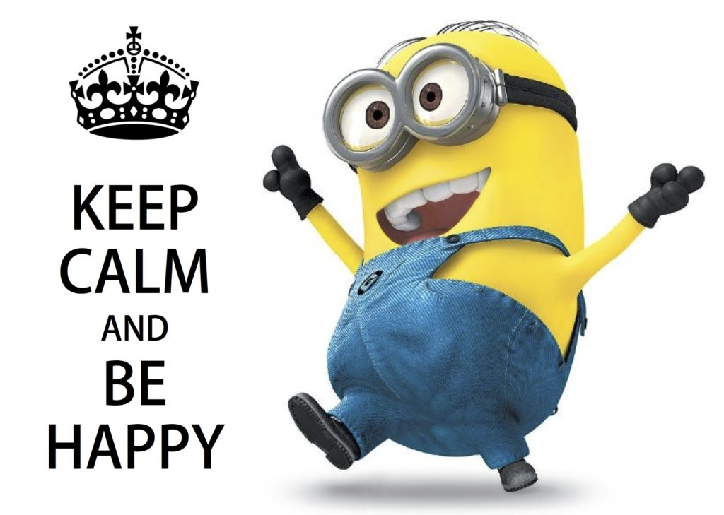 5 Most Important Factors That Make you happier