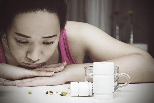 Learn Mandarin - American Drug Addiction Problem