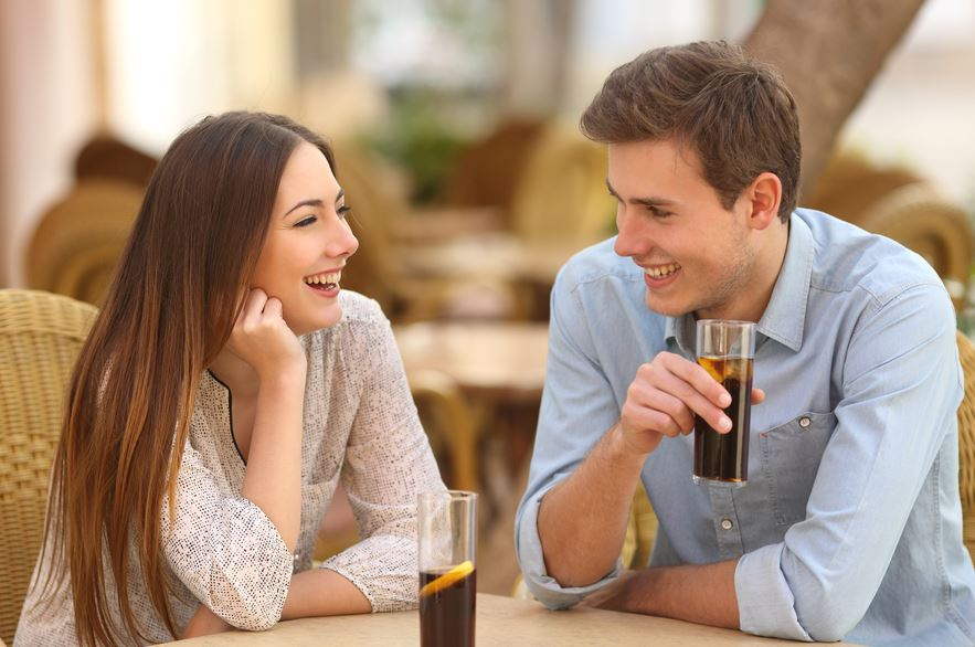 How to Choose the Best time when you date a girl or boy