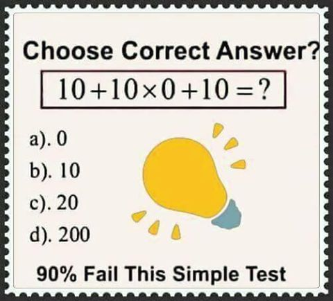 English Course Hong Kong - Choose the correct answer