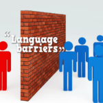 Language Learning Hong Kong - Language Barriers Blamed for Miscues