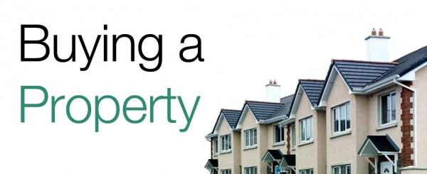 Learn English in Hong Kong - Buying a Property