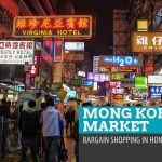 Cantonese Lesson in Hong Kong - Basic Cantonese Phrases