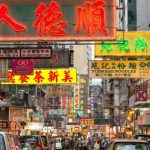Is it still worth to learn Cantonese language?