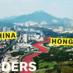 Which language should I learn in Hong Kong - Mandarin or Cantonese?