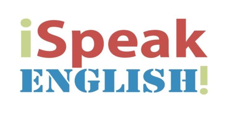 提高英语实用技能的建议 Suggestions to Improve Practical English