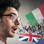 分析外语学习的重要性 - learning a foreign language is sometimes challenging
