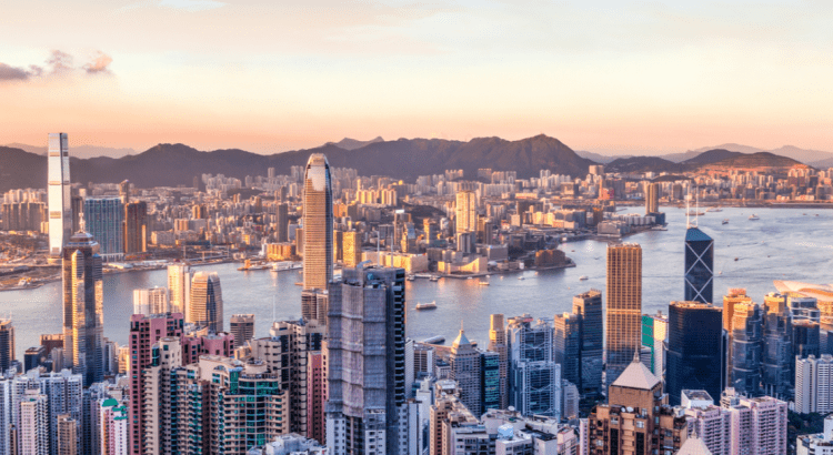 What Is Cantonese Language An brief Introduction