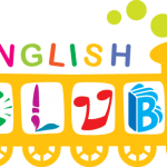 You also are learning English as a foreign language? 学习英语作为一门外语来学习