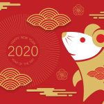 Must Learn Chinese New Year Greetings and Other Useful CNY Words