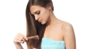 Mandarin Lesson - Brush and Shave 刷牙和剃须