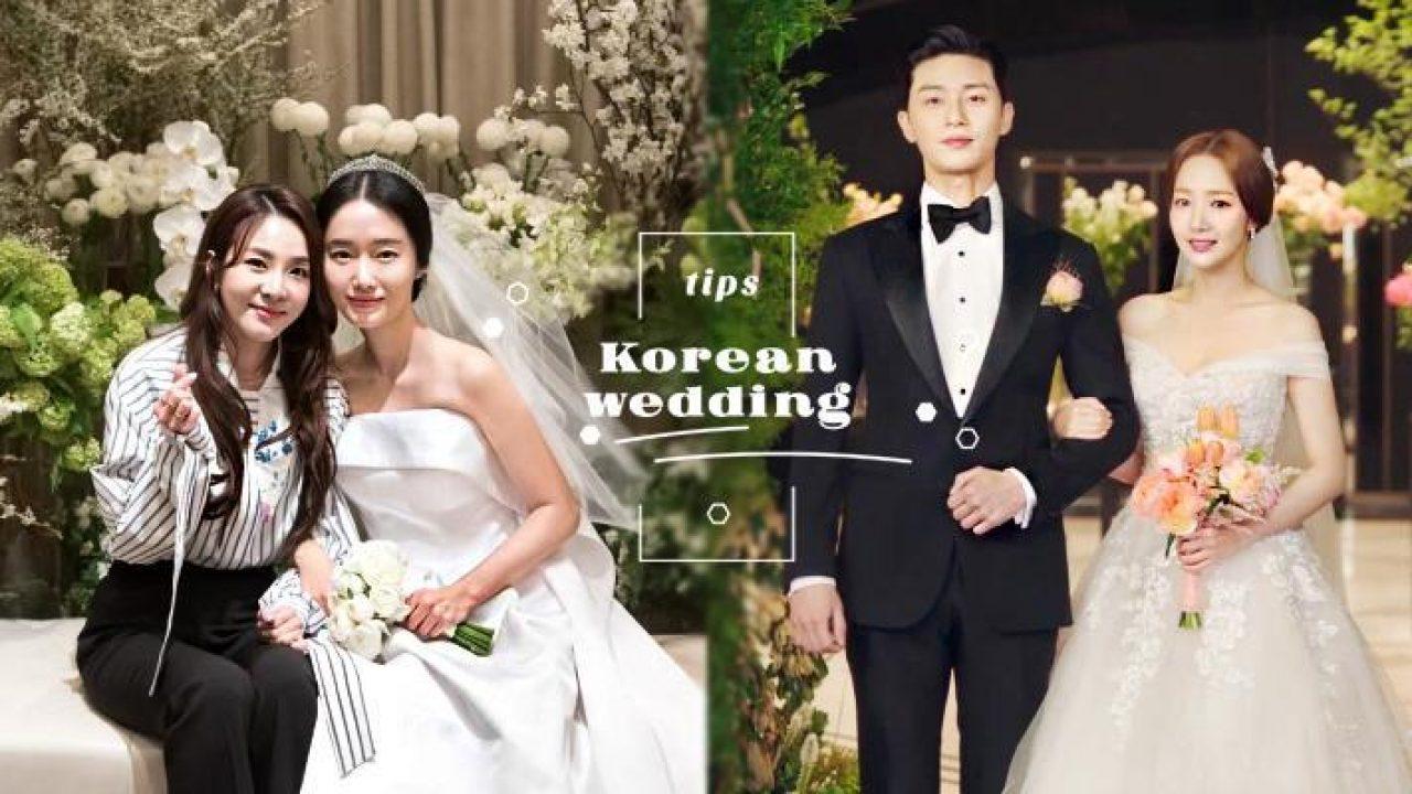 https://blog.international-lan.com/wp-content/uploads/2020/05/%E9%9F%A9%E5%9B%BD%E7%9A%84%E5%A9%9A%E7%A4%BC-Korean-Wedding-1280x720.jpg