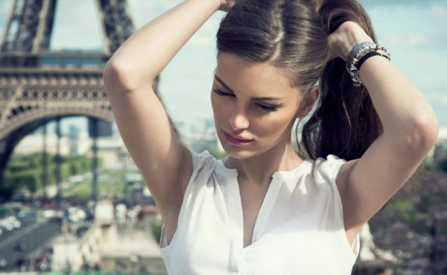 10 Reasons To Tell You Why You Should Immediately Learn French Language