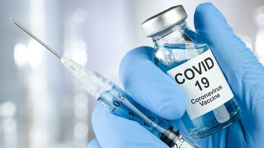 Russia registers the world's first new crown vaccine 俄罗斯注册世界首款新冠疫苗