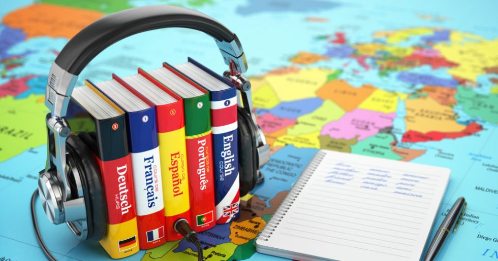 8 Easiest Languages to Learn in the World