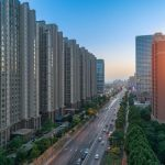 7 Reasons Why Chinese People Like to Buy Houses