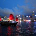 8 reasons why you should take Cantonese classes Hong Kong
