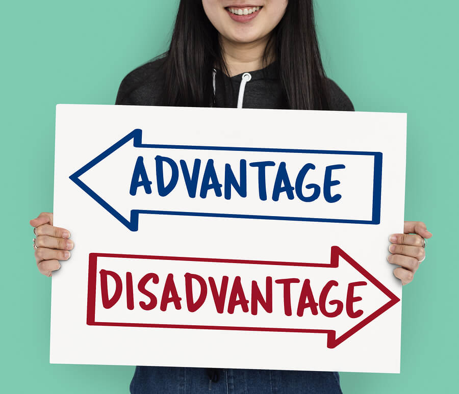 Advantage of taking Mandarin classes in Hong Kong