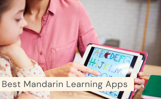 Best mandarin learning apps (1)
