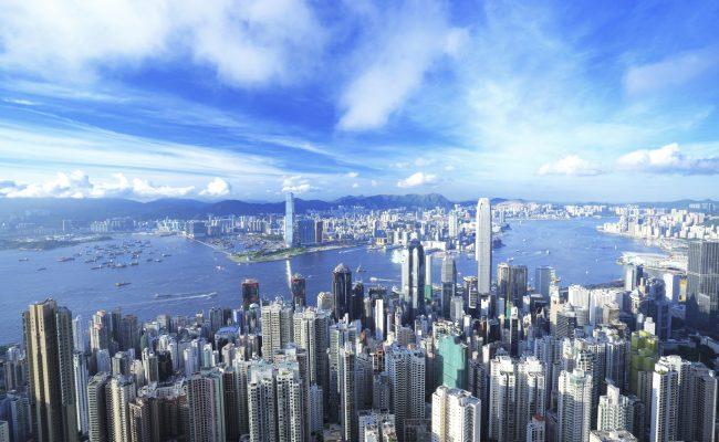 Difficulties of taking mandarin classes in Hong Kong