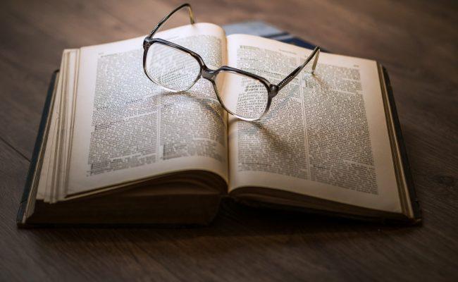 improve your english reading skills
