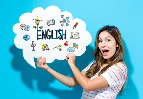 How to Improve Spoken English - 6 Key Factors to make you success