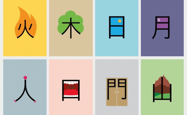 How to Learn More Chinese Characters - 7 Important Ways